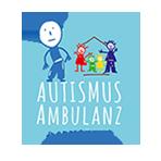 AUTISMUS-AMBULANZ DARMSTADT